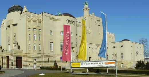 staatstheater-cottbus